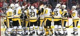 Stanley Cup Playoffs 2017: Ottawa vs. Pittsburgh Series Prediction