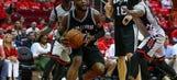 San Antonio Spurs: Takeaways from Game 6 in Houston