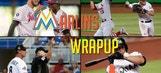 Miami Marlins rewind: May 8-14