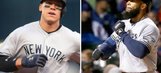 Every MLB team's most pleasant surprise after one month