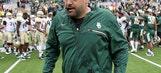 Finally on field: Rhule debuts as Baylor coach vs Liberty