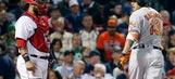 7 must-watch MLB series in June