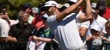 Dustin Johnson returns to a course that feels like Augusta