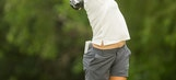 Match play makes return to LPGA slate in Mexico City