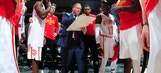 After playoff loss, Hawks pondering front office changes