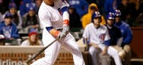Contreras, Szczur lead Cubs comeback over Phillies, 5-4 (May 03, 2017)
