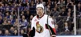 It's a trap! Cup champion Penguins wary of stingy Senators