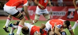 Super Rugby: Hurricanes, Highlanders show New Zealand might