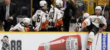 After another strong season, Ducks again fail to reach goals