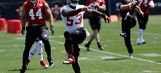 49ers LB NaVorro Bowman ready to earn his starting spot back