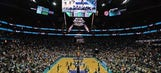 NBA announces 2019 All-Star game will held in Charlotte