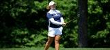 Jutanugarn set to defend LPGA Volvik Championship title