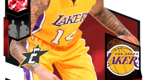 Ruby Brandon Ingram