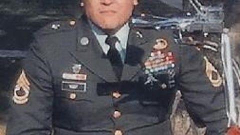 Anthony R. C. Yost, No. 22 Team Penske Ford