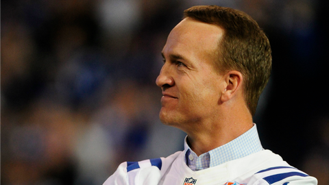 Moving on from Peyton Manning was Jim Irsay's biggest mistake