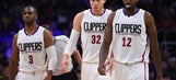 FOX Sports San Diego: How the Clippers moved to Los Angeles