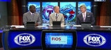 Rangers Live: Adrian Beltre could play on Memorial Day