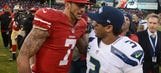 Seattle Seahawks: Why Colin Kaepernick is the perfect fit