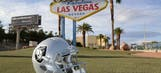 NFL Owners wants to see Raiders' Las Vegas lease