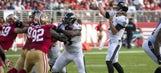 2017 NFL Draft: Baltimore Ravens, San Francisco 49ers Had Best Drafts