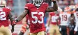 San Francisco 49ers: Is NaVorro Bowman on trading block?