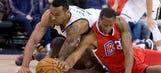 Utah Jazz 2016-17 season review: Joel Bolomboy