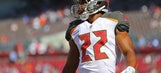 Tampa Bay Buccaneers: Lack of commitment to Doug Martin telling