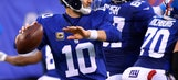 New York Giants: 3 most intriguing non-NFC East matchups