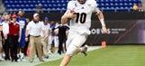 Dallas Cowboys: Is Cooper Rush the future backup quarterback?