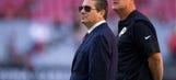 Washington Redskins: Plans for general manager unsurprising