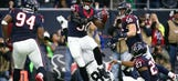 2017 NFL Season: 10 Players who need a big year