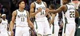 Milwaukee Bucks: 5 reasons to be optimistic after 2016-17 season