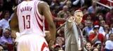 Houston Rockets: 2016-17 season in review