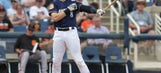 Milwaukee Brewers: Has Ryan Braun repaired his reputation?
