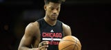Chicago Bulls: 3 reasons the team should hold onto Jimmy Butler