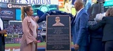 WATCH: Highlights of Derek Jeter night at Yankee Stadium