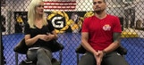 James Krause breaks down Nijem vs. Lane and answers TUF questions