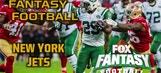 2017 Fantasy Football – Top 3 New York Jets