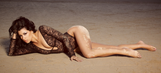 Wednesday's Hot Clicks: Victoria Elise; Charles Barkley and Shaq feud gets a little too personal
