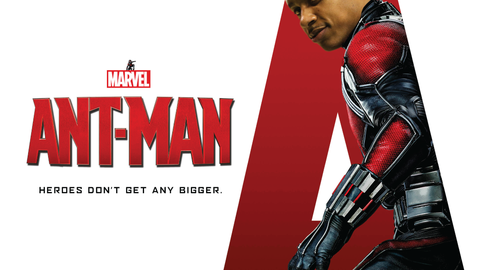 Isaiah Thomas: Ant-Man