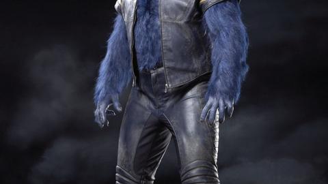Joe Johnson: Beast
