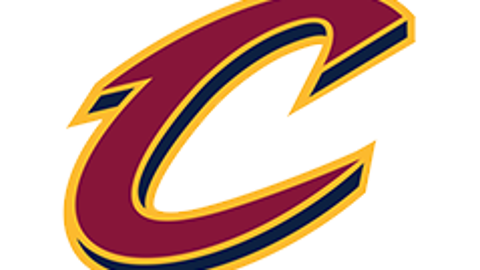 C (partial logo)