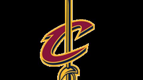 C-Sword (Primary)