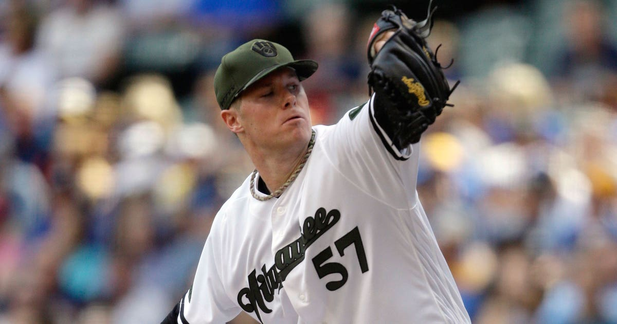 Chase-anderson-no-hitter-update.vresize.1200.630.high.0