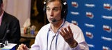 Beyond the Baseline Podcast: Chris Russo