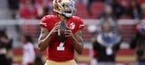 Report: Colin Kaepernick to workout for Seahawks