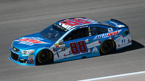 Dale Earnhardt Jr., 173