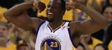 NBA Social Rankings: Subtweets For Everyone!