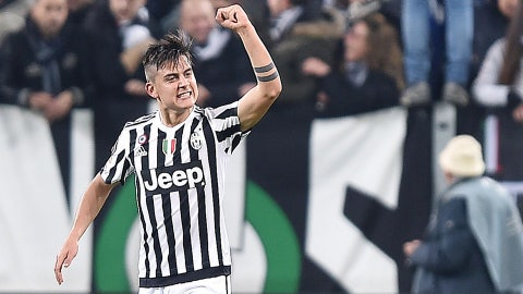 5 keys to Juventus beating Real Madrid