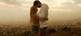 Watch Barcelona's Gerard Pique star in new Shakira music video